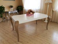 Столы в стиле Арт деко