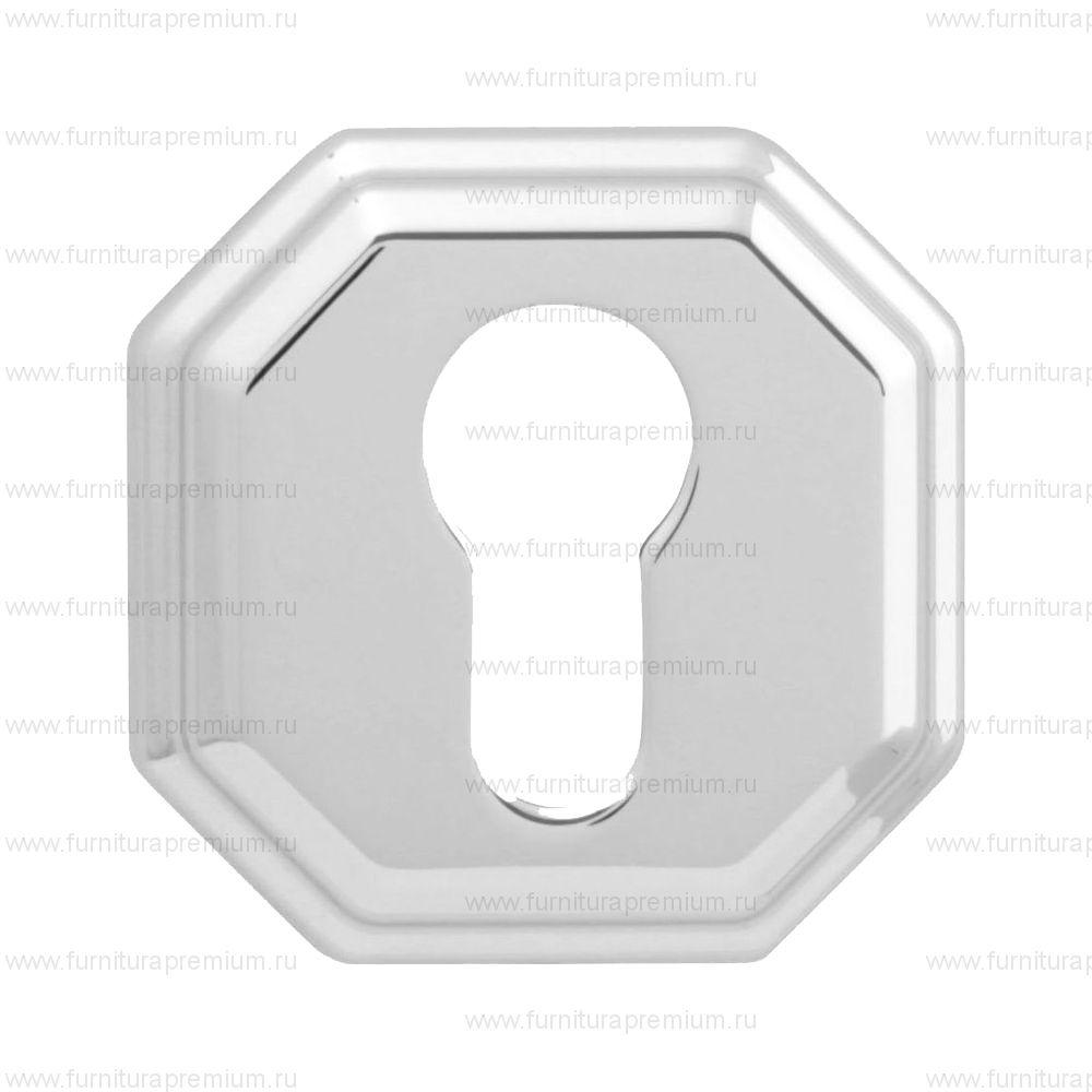 Накладка на замок с цилиндром Forme (Fadex) RAT