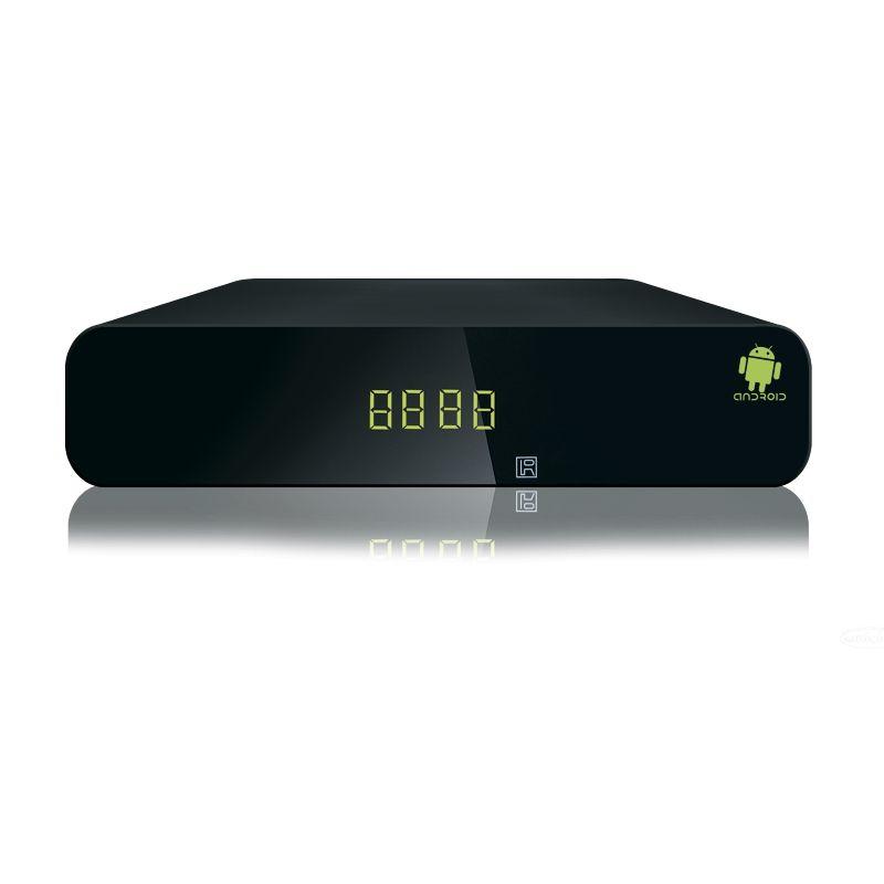Медиаплеер IPTV Galaxy Innovations Uni