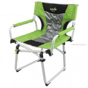 Кресло складное Norfin Mikelli (NF-20220)