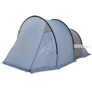 Палатка Norfin Kemi 4 210x240x185 см. (NFL-10206)