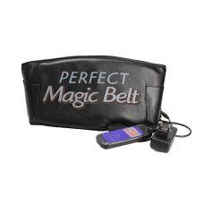 Пояс вибромассажный + сауна с подогревом Perfect Magic Belt