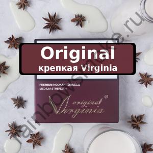 Original Virginia Original 200 гр - BrownMilk (Молоко Топленое)