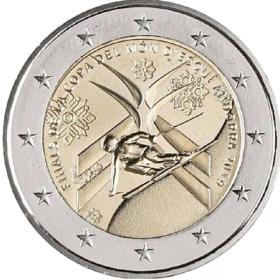 Финал Кубка Мира по горнолыжному спорту 2 евро Андорра 2019