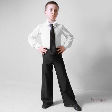 комплект одежды для бальных танцев для мальчика