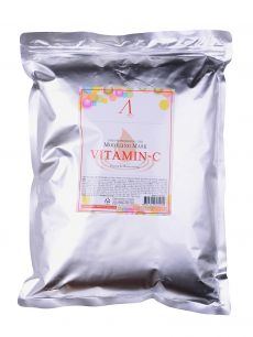 Vitamin-C Modeling Mask / Refill Маска альгинатная с витамином С (пакет) 1кг