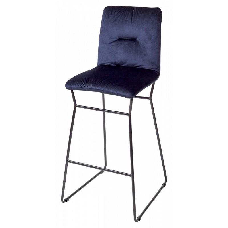 Барный стул TEQUILA ткань PK-30 М-City