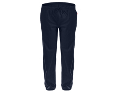 155  Dreamtime Navy Bottoms [eng]