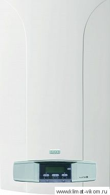BAXI LUNA 3 1.310 Fi