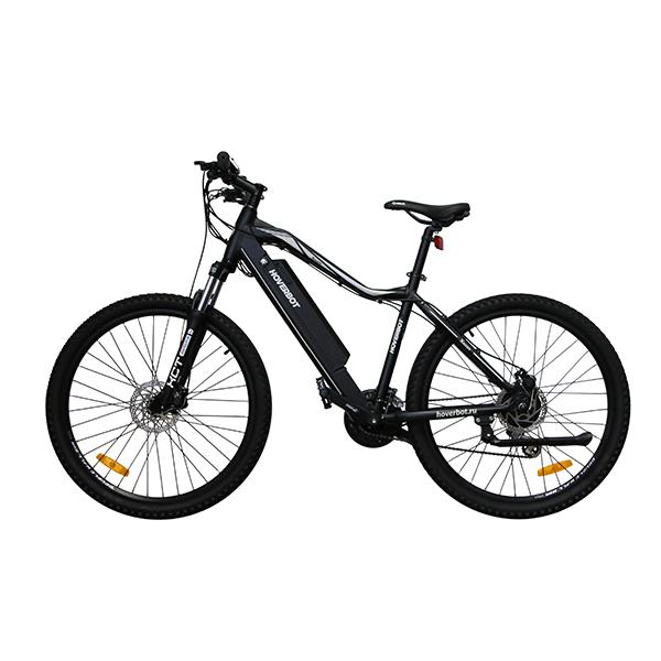Электровелосипед Hoverbot CB-4 X-Rider (2019)