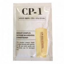 CP-1 BС Intense Nourishing Conditioner Протеиновый кондиционер для волос, 8 мл ПРОБНИК