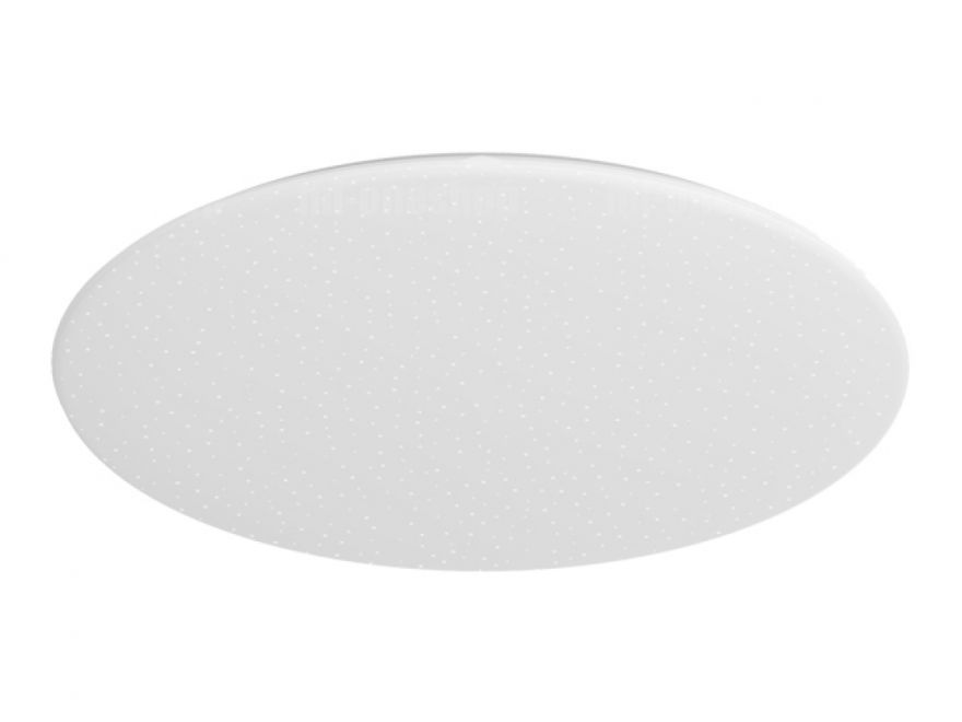 Потолочный светильник Xiaomi Yeelight LED Intelligent Ceiling Lamp 480 Galaxy мм звёздное небо YL035/00088998