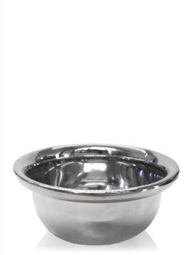 Sebman Чаша для бритья (цинк)