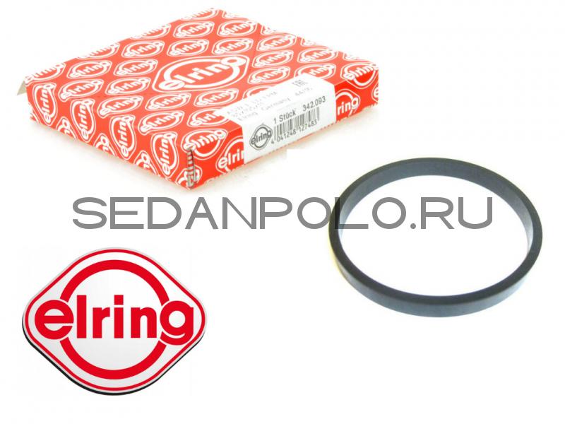 Прокладка впускного коллектора ERLING Polo Sedan/Rapid