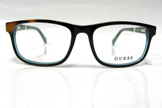 Guess 9179