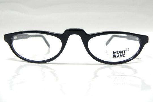 Mont Blanc 713