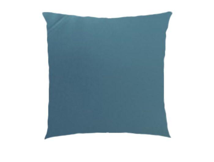 Подушка Банни 5