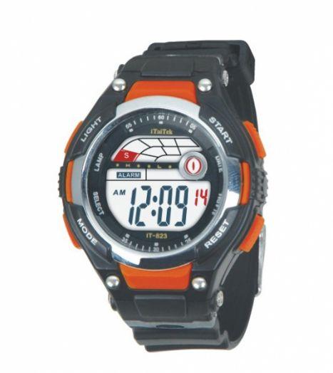 Часы наручные iTaiTek IT-823