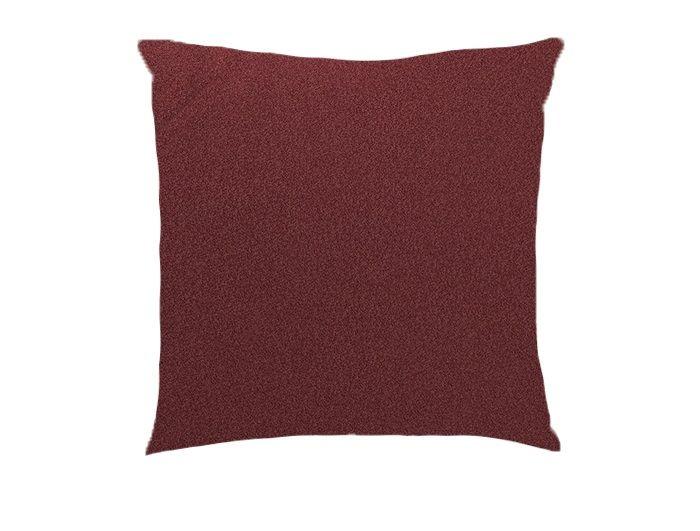 Подушка Мальмо 63