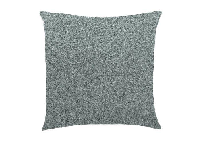 Подушка Мальмо 72