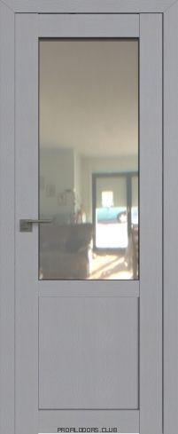 Profil Doors 2.17STP