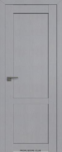 Profil Doors 2.16STP