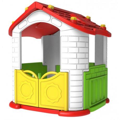 Toy Monarch Игровой домик