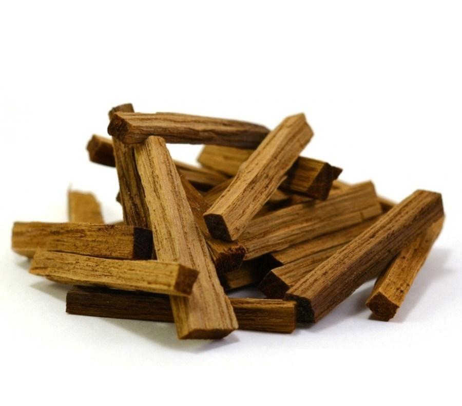 Дубовые палочки (Средний обжиг) 50 гр / 1 кг / 10 кг