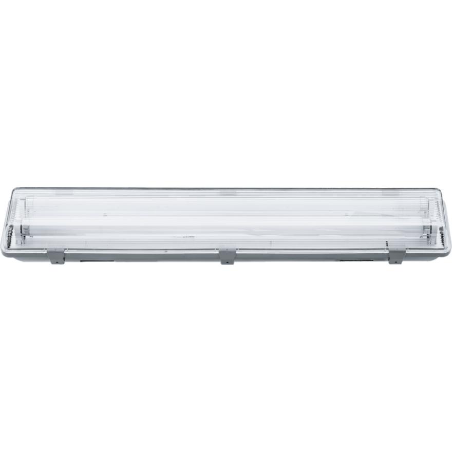 Промышленный светильник Navigator NWL-AS-E218-G13