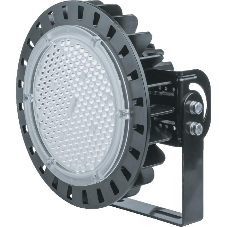 Промышленный светильник Navigator NHB-P5-200-5K-120D-LED