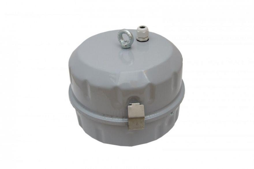 Светильник промышленный TDM SQ0334-0208