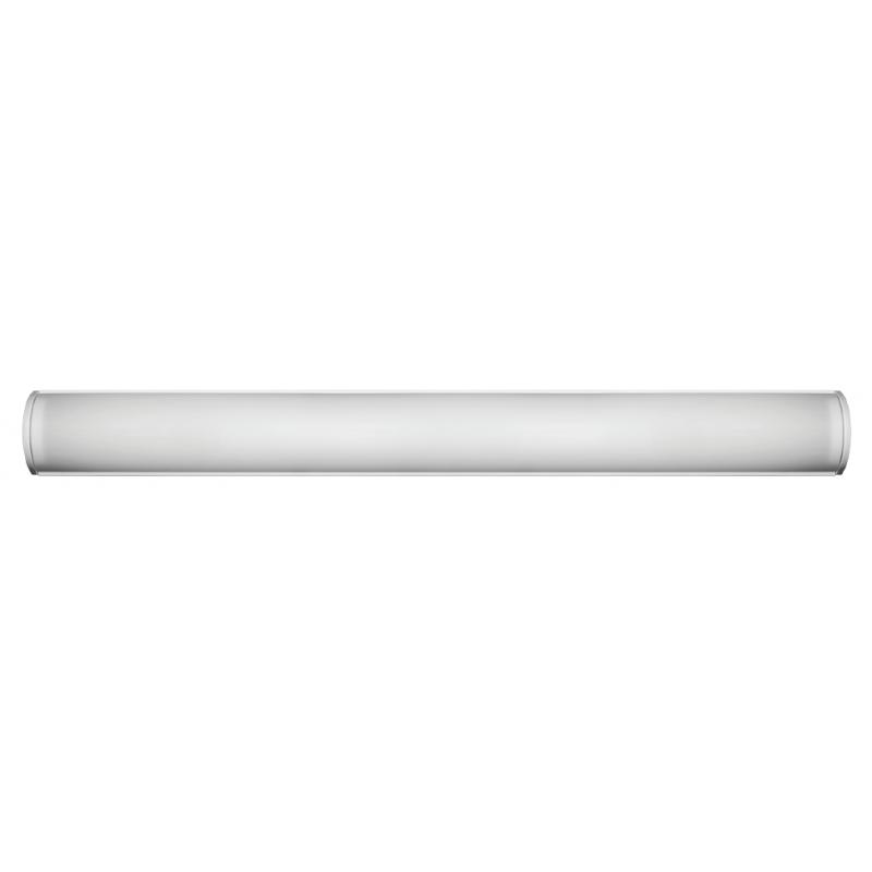 Светильник промышленный Онлайт ODPO-01-18-4K 61102