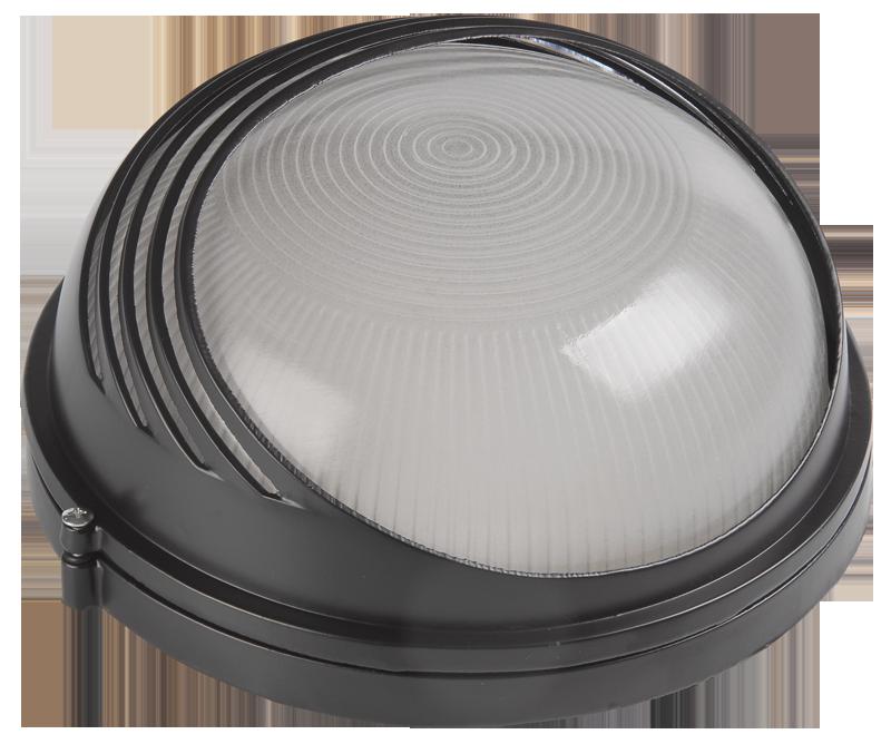 Светильник промышленный IEK LNPP0-1307-1-060-K01
