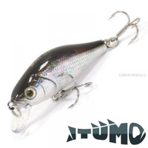 Воблер Itumo  Mini Shad 45SP 4,3гр / 45 мм / цвет 19