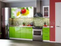 Красивейшие кухни с фотопечатью на выбор