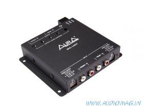 Aura RHL-LD01