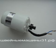 Электродвигатель NSB-60      Цена 3400 руб.