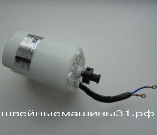 Электродвигатель NSB-60      Цена 3500 руб.