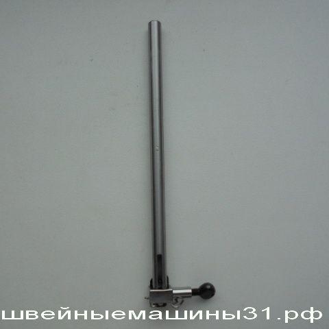 Игловодитель с иглодержателем для машин с классическим челноком       цена 800 руб.