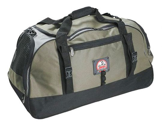 Сумка  Rapala Waterproof Duffel Bag