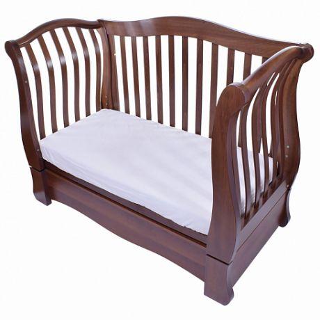 "Кровать-диван  ""ROYAL"""