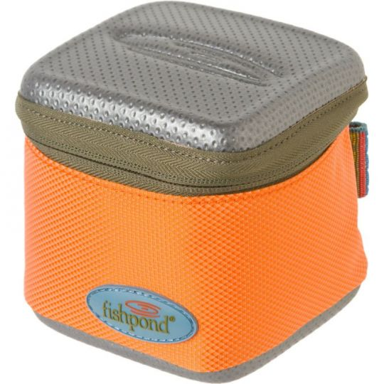 Сумка Fishpond Sweetwater Reel Case (Cutthroat Orange, Small) SWRC-S