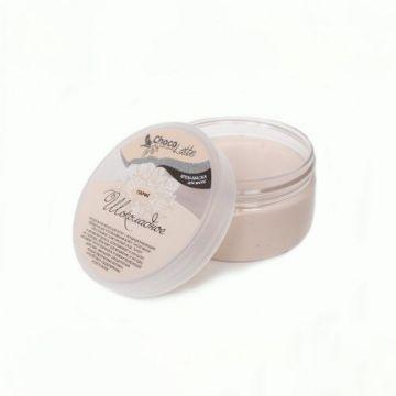 Крем-маска для волос ПАРФЕ ШОКОЛАДНОЕ с натуральным какао, 200ml
