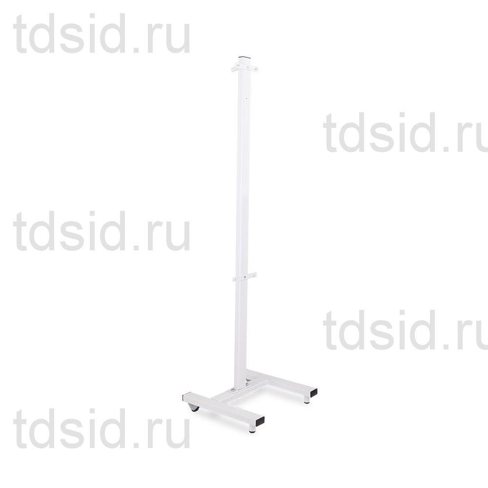 Стойка приборная Армед для 2-лампового рециркулятора
