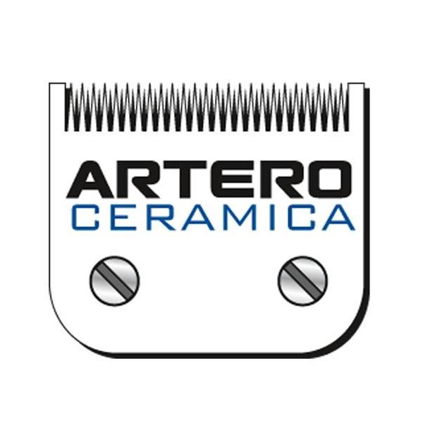 Филировочный ножевой блок Artero, керамический