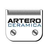нож Artero стандарта А5