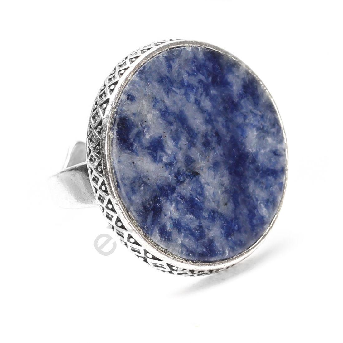 Кольцо Nature Bijoux 19-23370. Коллекция Cyclade