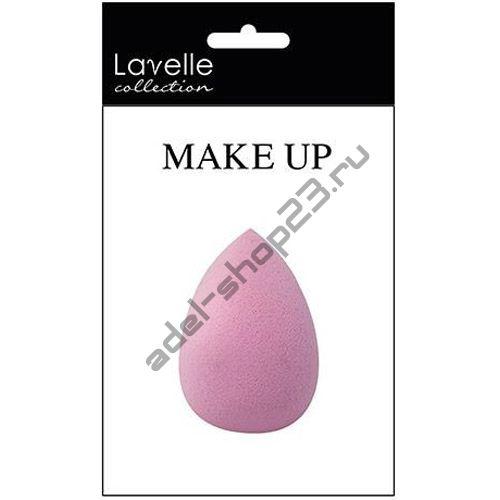Lavelle - Спонж