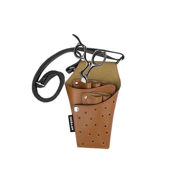Парикмахерская сумка-кобура Artero для инструмента