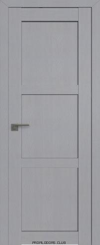 Profil Doors 2.12STP